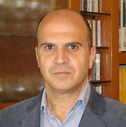Ángel Acebes Vindel