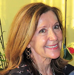 Adela González Fernández