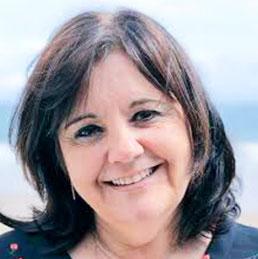 Laura López-Mascaraque